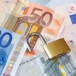 vippi 300 euroa