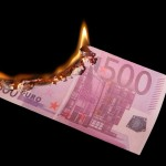 Luotto 500 euroa